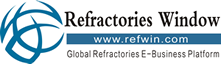Refractories Window